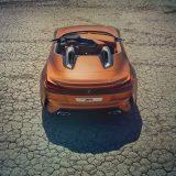 autonet_BMW_Z4_koncept_2017-08-17_009