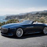 autonet_Mercedes-Benz_Vision_Maybach_6_Cabriolet_koncept_2017-08-21_001