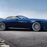 autonet_Mercedes-Benz_Vision_Maybach_6_Cabriolet_koncept_2017-08-21_003