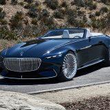 autonet_Mercedes-Benz_Vision_Maybach_6_Cabriolet_koncept_2017-08-21_008