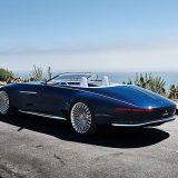 autonet_Mercedes-Benz_Vision_Maybach_6_Cabriolet_koncept_2017-08-21_009