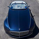 autonet_Mercedes-Benz_Vision_Maybach_6_Cabriolet_koncept_2017-08-21_010