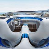 autonet_Mercedes-Benz_Vision_Maybach_6_Cabriolet_koncept_2017-08-21_014