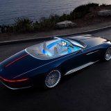 autonet_Mercedes-Benz_Vision_Maybach_6_Cabriolet_koncept_2017-08-21_015