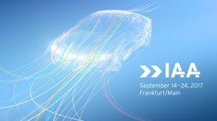 Devet velikih marki preskače ovogodišnji Frankfurt