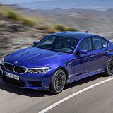 autonet_BMW_M5_2017-08-21_001