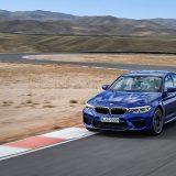 autonet_BMW_M5_2017-08-21_002