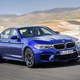 autonet_BMW_M5_2017-08-21_003