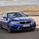 autonet_BMW_M5_2017-08-21_004