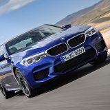 autonet_BMW_M5_2017-08-21_005