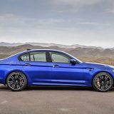 autonet_BMW_M5_2017-08-21_006