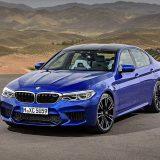 autonet_BMW_M5_2017-08-21_007