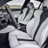 autonet_BMW_M5_2017-08-21_010