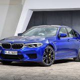 autonet_BMW_M5_2017-08-21_014