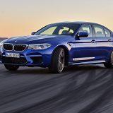 autonet_BMW_M5_2017-08-21_017