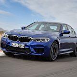 autonet_BMW_M5_2017-08-21_020