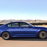 autonet_BMW_M5_2017-08-21_022