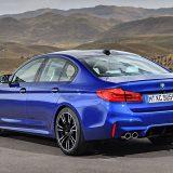 autonet_BMW_M5_2017-08-21_024