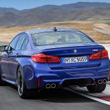 autonet_BMW_M5_2017-08-21_025