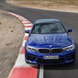 autonet_BMW_M5_2017-08-21_029