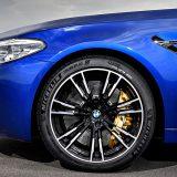 autonet_BMW_M5_2017-08-21_033