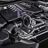 autonet_BMW_M5_2017-08-21_035