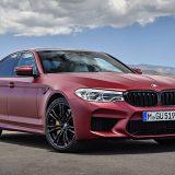 autonet_BMW_M5_2017-08-21_038