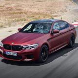 autonet_BMW_M5_2017-08-21_039