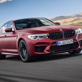 autonet_BMW_M5_2017-08-21_040