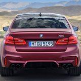 autonet_BMW_M5_2017-08-21_041
