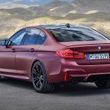 autonet_BMW_M5_2017-08-21_043