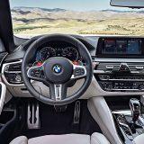 autonet_BMW_M5_2017-08-21_046