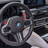 autonet_BMW_M5_2017-08-21_048