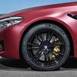 autonet_BMW_M5_2017-08-21_052