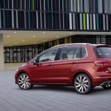 autonet_Volkswagen_Golf_Sportsvan_2017-08-23_003