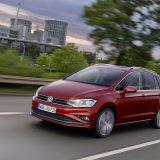 autonet_Volkswagen_Golf_Sportsvan_2017-08-23_007