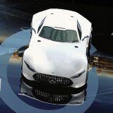 autonet_Mercedes-Benz_EQ_koncept_2017-08-23_003