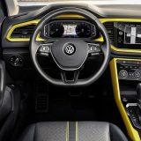 autonet_Volkswagen_T-Roc_2017-08-24_005