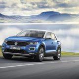 autonet_Volkswagen_T-Roc_2017-08-24_007
