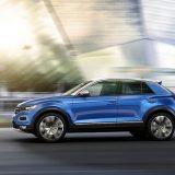 autonet_Volkswagen_T-Roc_2017-08-24_010
