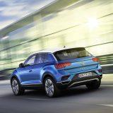 autonet_Volkswagen_T-Roc_2017-08-24_015