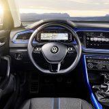 autonet_Volkswagen_T-Roc_2017-08-24_016