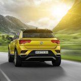 autonet_Volkswagen_T-Roc_2017-08-24_022