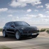 autonet_Porsche_Cayenne_2017-08-30_001
