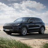 autonet_Porsche_Cayenne_2017-08-30_005