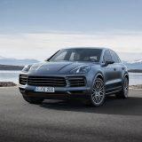 autonet_Porsche_Cayenne_2017-08-30_007