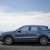 autonet_Porsche_Cayenne_2017-08-30_008
