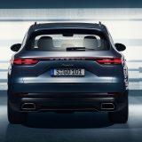 autonet_Porsche_Cayenne_2017-08-30_013