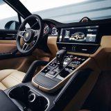autonet_Porsche_Cayenne_2017-08-30_018