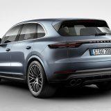 autonet_Porsche_Cayenne_2017-08-30_023